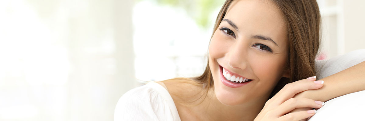 Special Offers on Facial Aesthetic in South Croydon