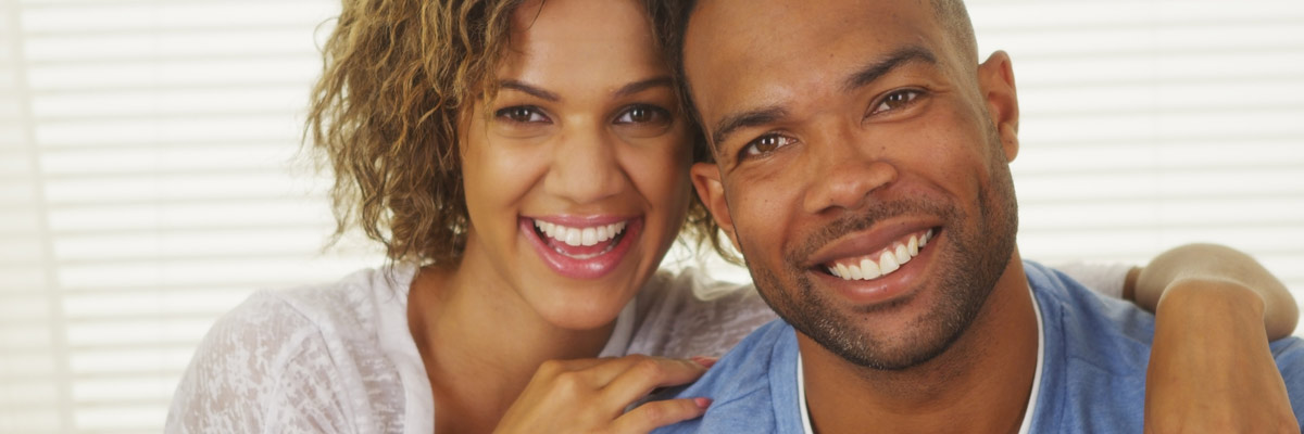 Special Offers on Invisalign Treatment