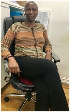Dr Ayesha Ashraf BDS